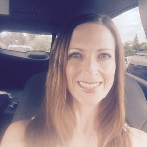 Tina Dean's Profile Photo