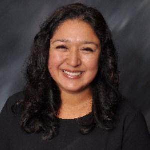 Rosa Avalos-Lopez's Profile Photo