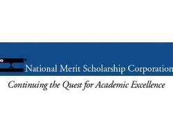 National Merit Scholarship.jpg