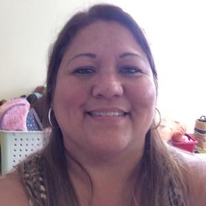 Rochelle Wagner's Profile Photo