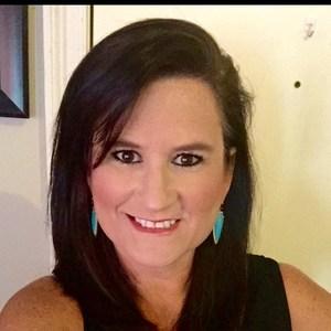 Tessa Aldridge's Profile Photo