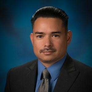 Adrian Lopez's Profile Photo
