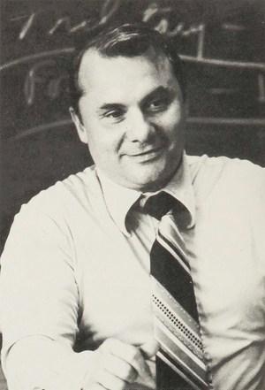 Diorio_1981.jpg