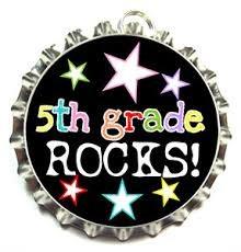 5th Grade Celebration Thumbnail Image