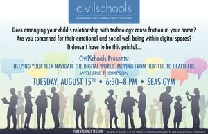 civil schools ad.jpg