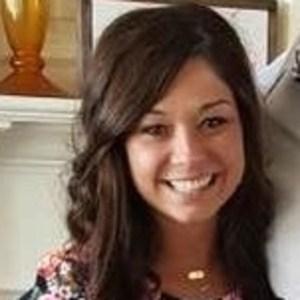 Ericka Prather's Profile Photo