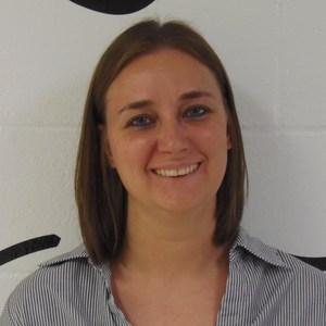 Audrey Roesch's Profile Photo