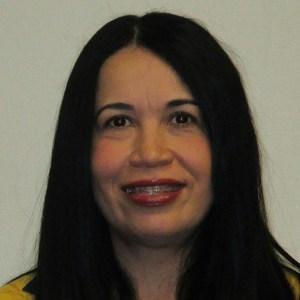 Norisbel Popelka's Profile Photo