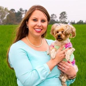 Danielle Hunt's Profile Photo