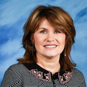 Tammy Haile's Profile Photo