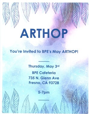 ARTHOP flyer May.jpg