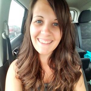 Kim Berwager's Profile Photo