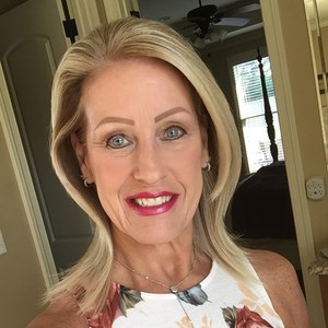 Elizabeth Baugh's Profile Photo