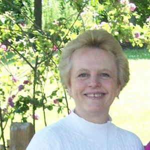 Mrs. Jennie  Milligan`s profile picture