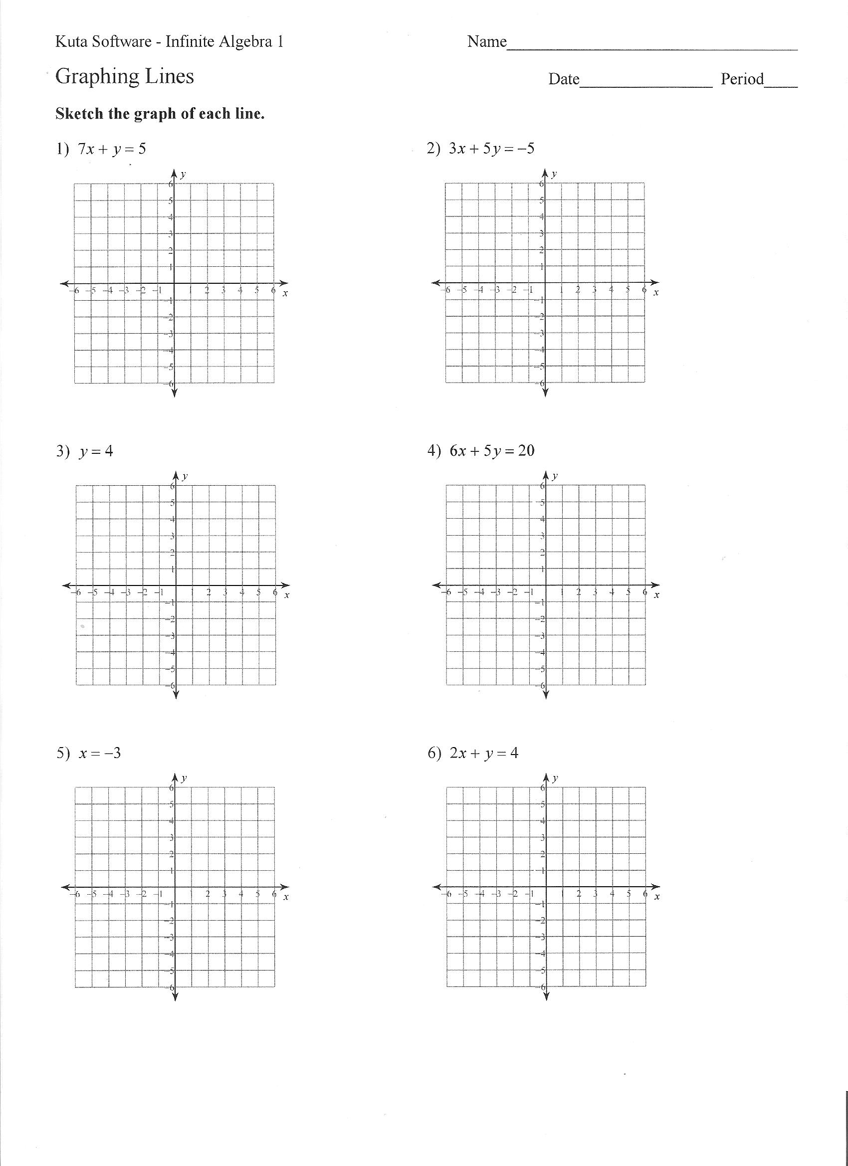 Vertex Form Worksheet Karibunicollies – Graphing Quadratic Functions in Vertex Form Worksheet