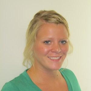 Nikki Nester's Profile Photo