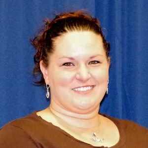 Wendi Querry's Profile Photo