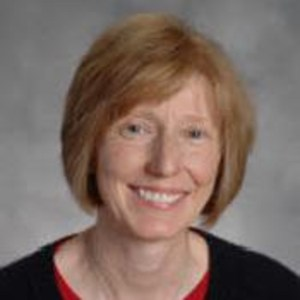 Sharon Sharma's Profile Photo