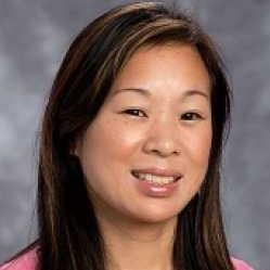 Elizabeth DeMichino-Acquadro's Profile Photo