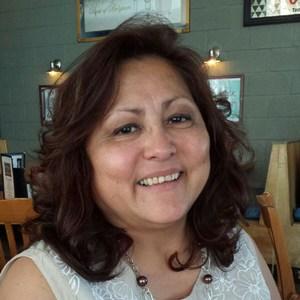 Helen Garcia's Profile Photo