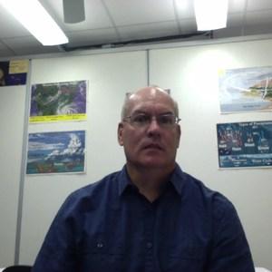 Scott Bounds's Profile Photo