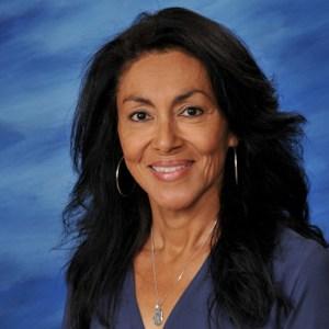 Dora Steeves's Profile Photo