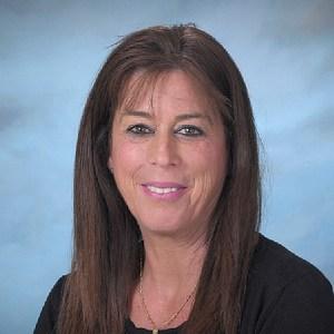 Marisa Sutherland's Profile Photo