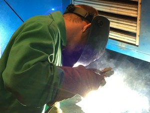 welding leck.JPG