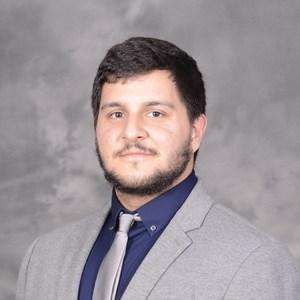 Kyle Lopez's Profile Photo