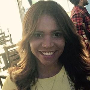 Pierina De La Cruz's Profile Photo