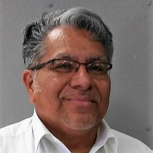 Juan Ortiz's Profile Photo