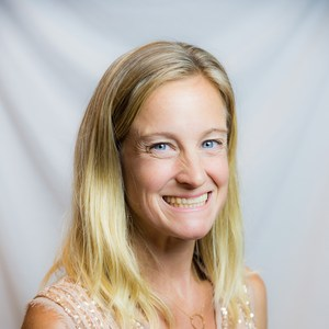 Megan Workman's Profile Photo