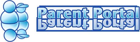 Parent Portal UPDATES/ Report card news !! Thumbnail Image