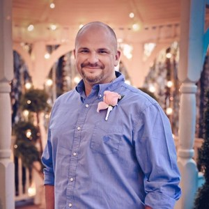 Joey Breedlove's Profile Photo