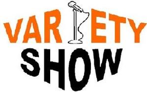 variety_show.jpg