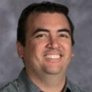 Michael Esquibel's Profile Photo