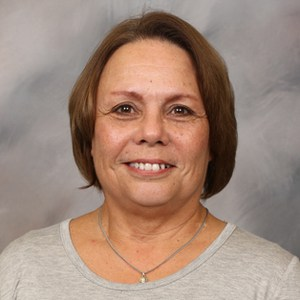 Olinda Salazar's Profile Photo