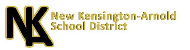 NKASD Logo
