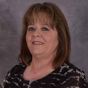 Donna Newton's Profile Photo