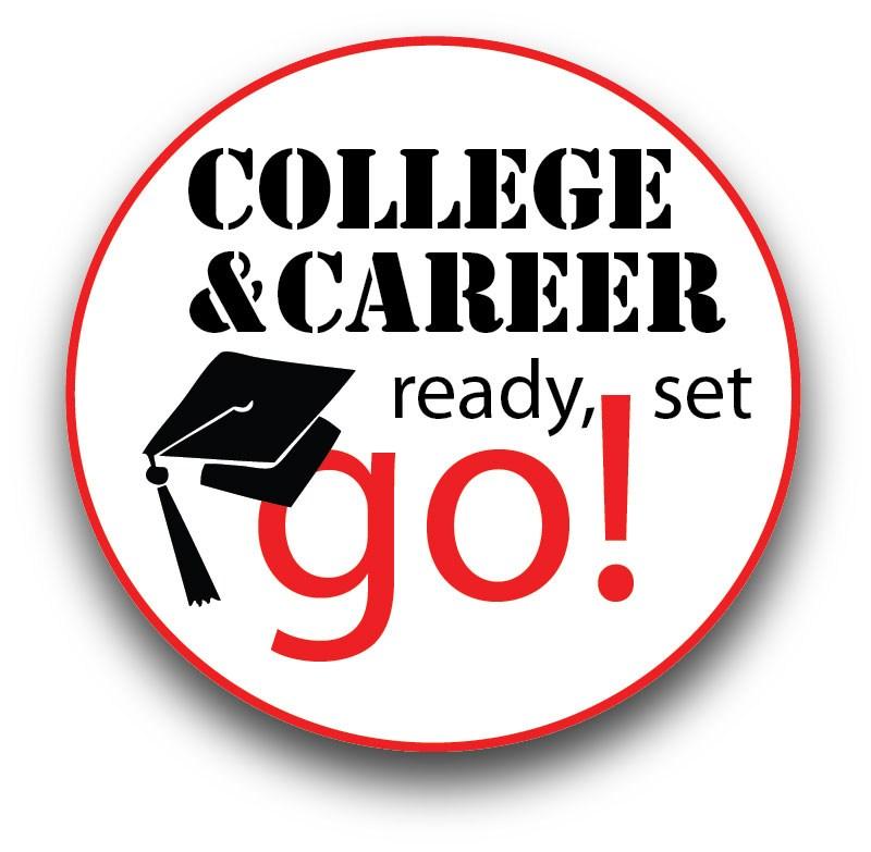 college career workshops