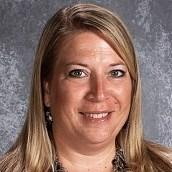 Lisa Rebman's Profile Photo