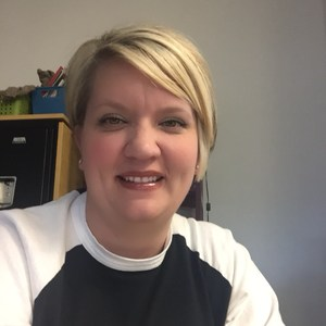 Anne Kohring's Profile Photo