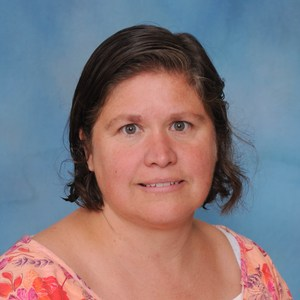 Mrs. Cathy  Orshal`s profile picture