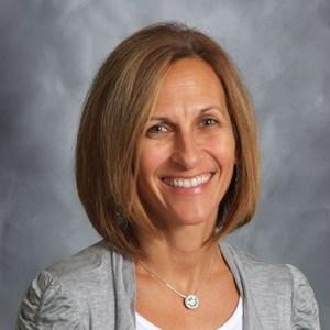 Dawn Soprych's Profile Photo