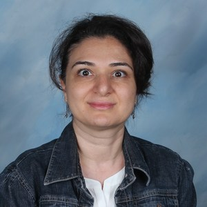 Nelli Kepenyan's Profile Photo