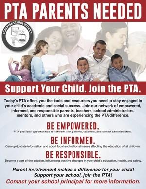 PTA2.jpg