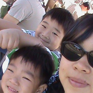 Sae Oh's Profile Photo