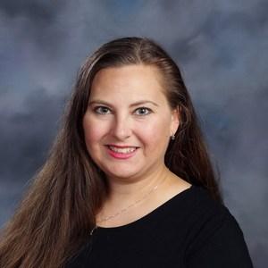 Jill Renee Holcomb's Profile Photo