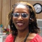 La Keisha Pruitt's Profile Photo