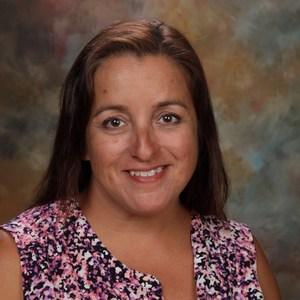Lynn Valle's Profile Photo